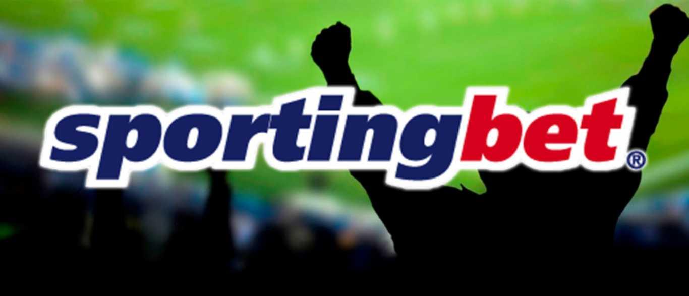 Sistema codigo Sportingbet app promocional