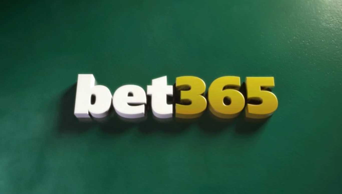 Isso além de ser generoso bónus Bet365 oferecidos pela empresa?