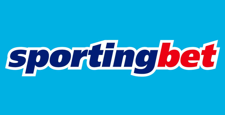 Exclusivo сódigo promocional a partir de Sportingbet para a aplicação móvel