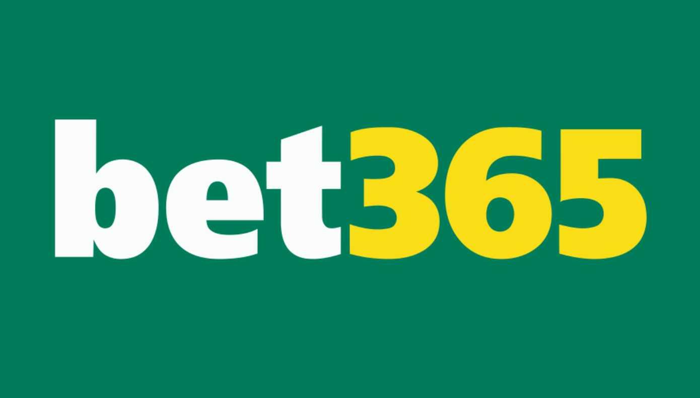 Vantagens cadastro no site da escritório de apostas Bet365