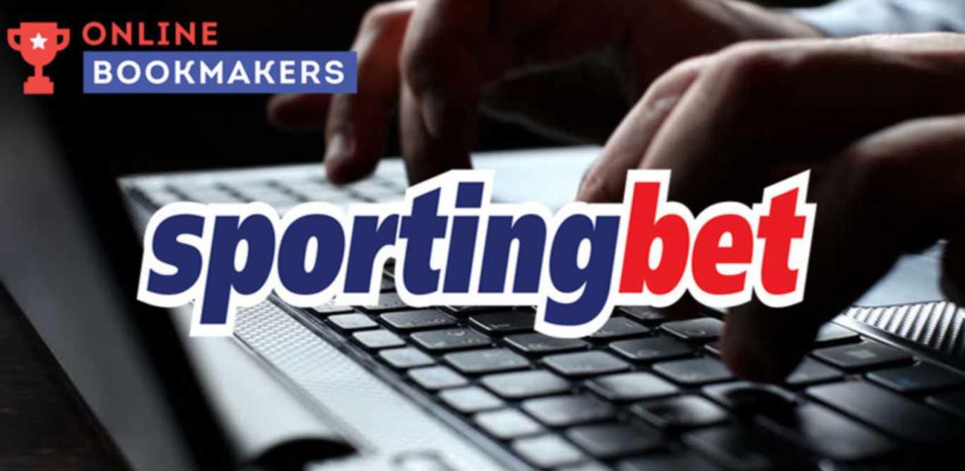 Bonus Sportingbet apostas em uma aplicação móvel