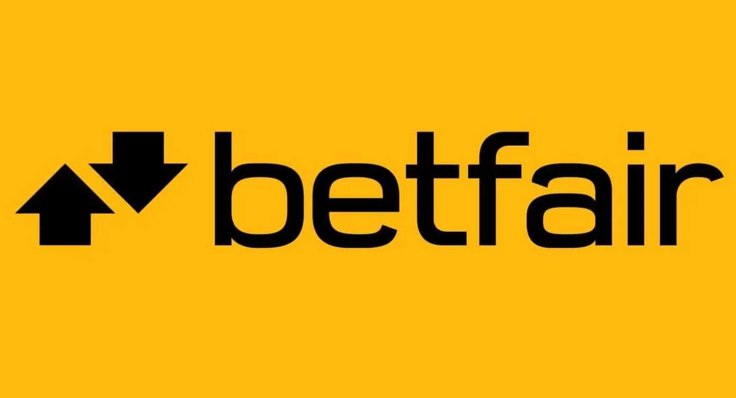 O bom Betfair bônus em primeiro deposito