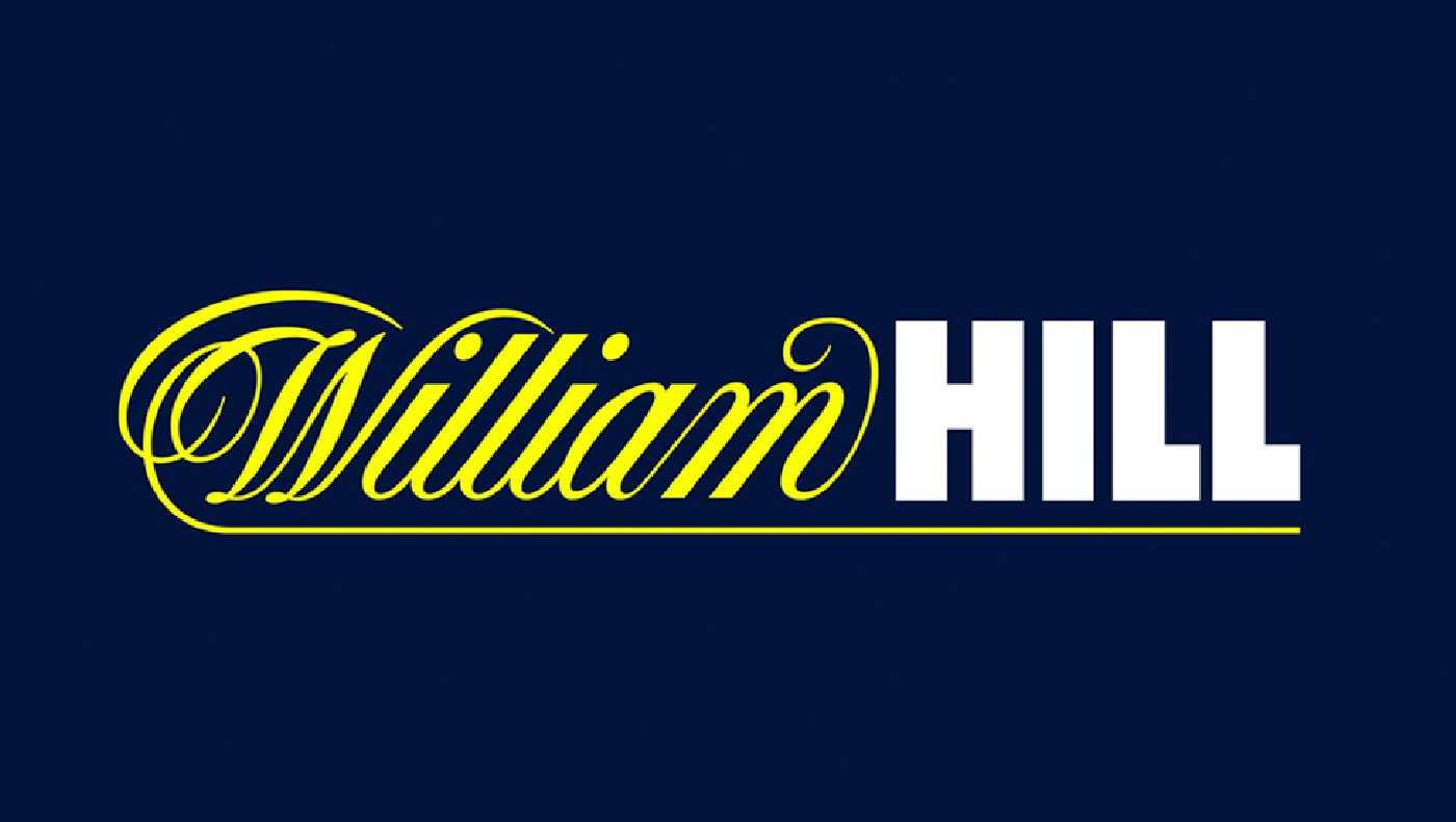 Disponível para o cliente em William Hill bonus