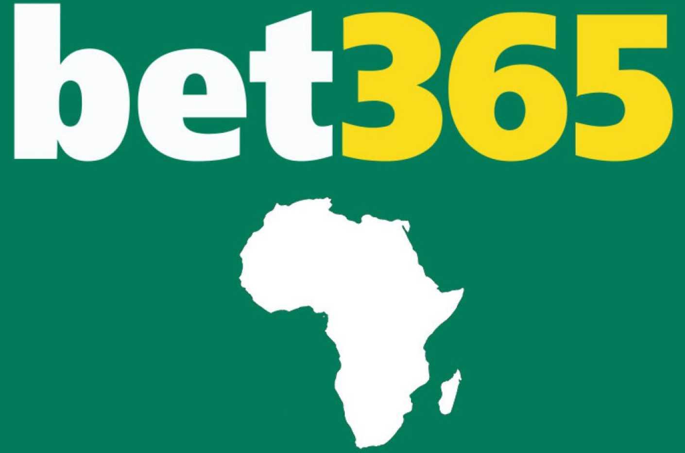 Características do site Bet365 verificado casa de apostas